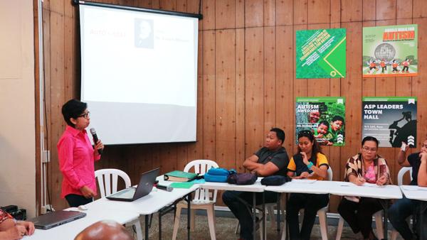 ASP Seminar5