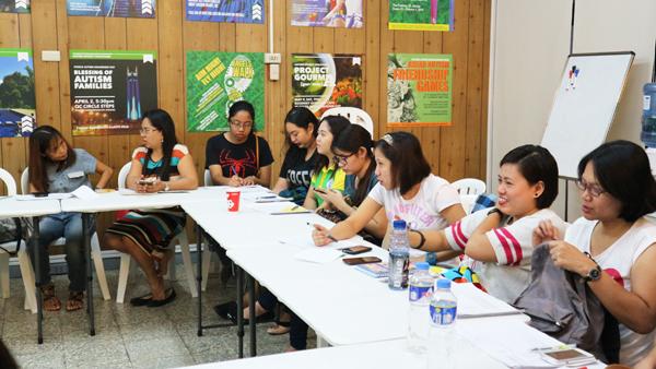 ASP Seminar7