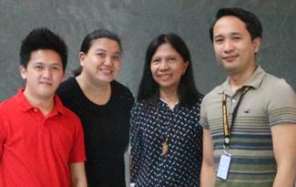 Prod Team
