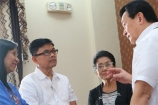 ...Tells us about Bulacan heroes
